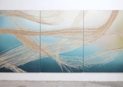 Die Kunst des Wolfgang Flad