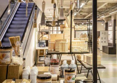 BHV Bricolage Paris
