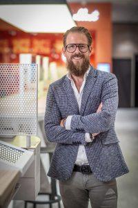 Daniel Füchtenschnieder Bon prix Store